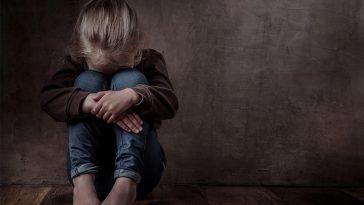 Bicara Seputar Kesehatan Mental Anak