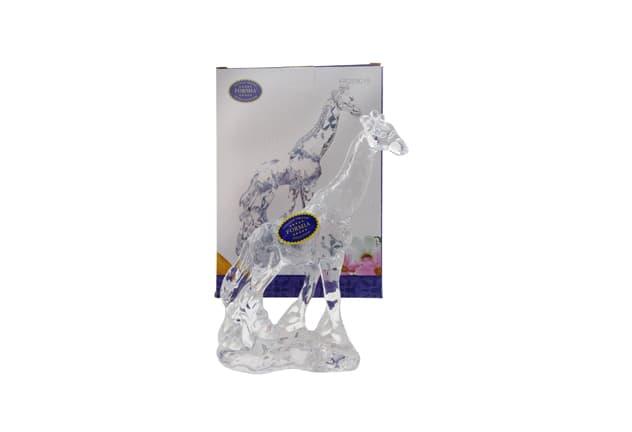 Formia CL Giraffe Standing/pc