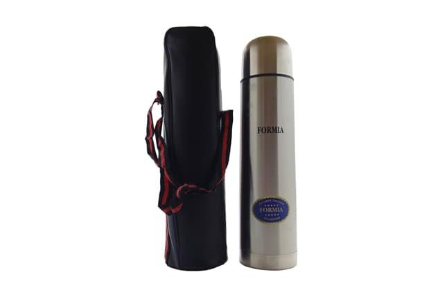 Formia Termos Vacuum Flask 1000/pc
