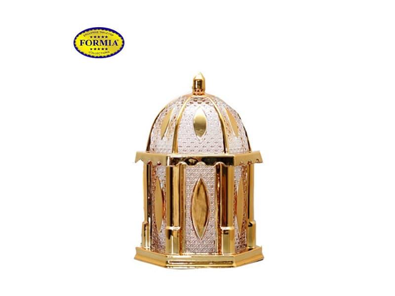 Formia Toples Gold Mosque Big / pcs