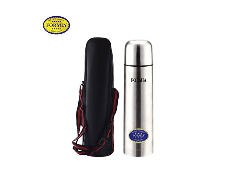 Formia Termos Vacuum Flask s/s 750/pc