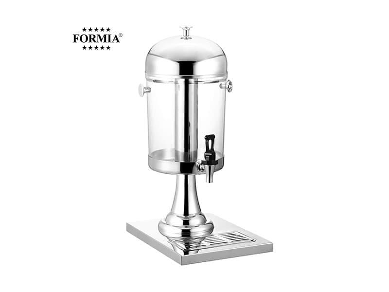Formia Dispenser Jus 8 Ltr / pcs