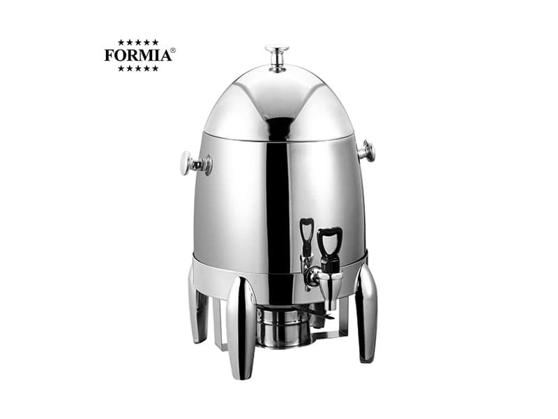 Formia Dispenser Kopi 12 Ltr / pcs