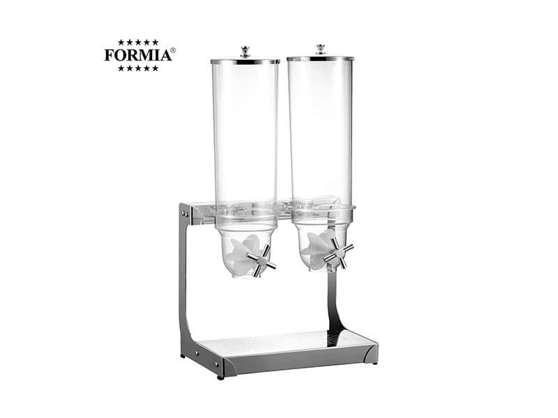 Formia Dispenser Sereal 3.5 Ltr / pcs