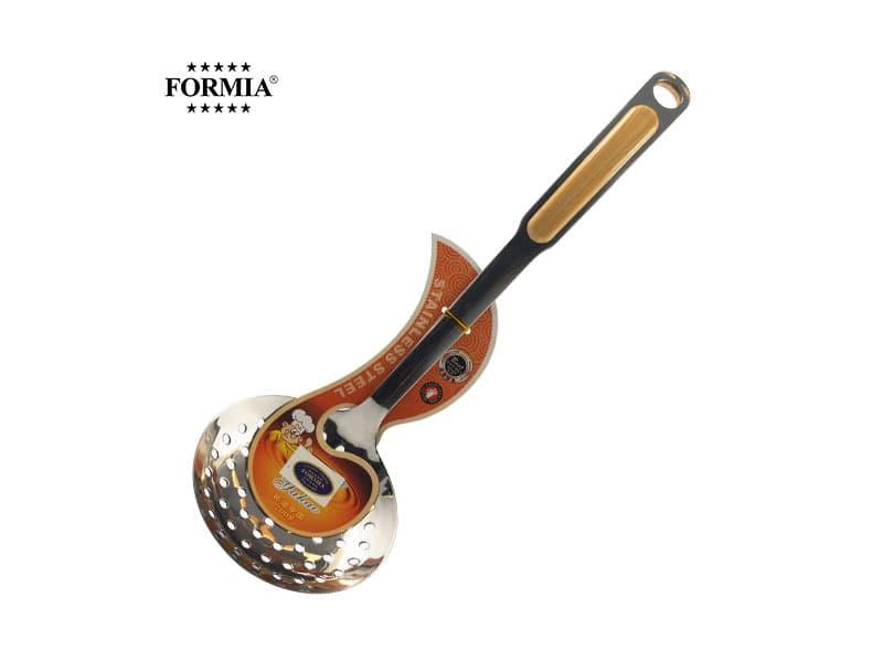 Formia Sendok Goreng / pcs