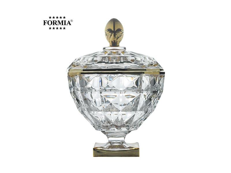 Formia Toples Gold/pcs