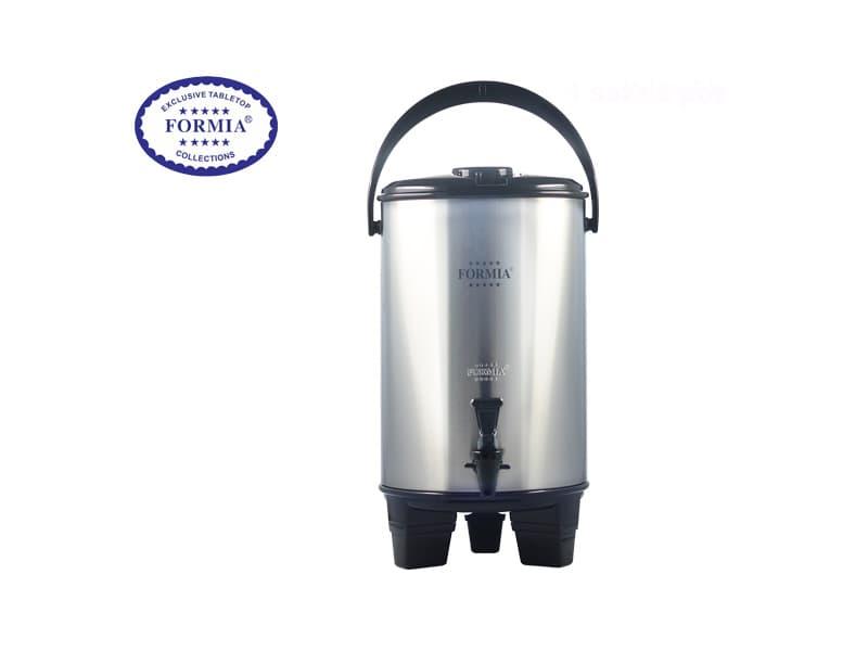 Formia Dispenser 1 Tap 16 Ltr SA / pcs