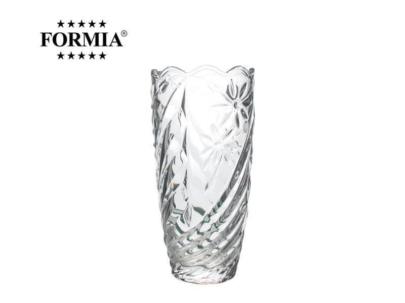 Formia Vase Bunga Flowerly 25 cm / pcs
