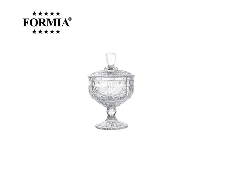 Formia Toples Lotus Candy Bow 15 cm / pcs