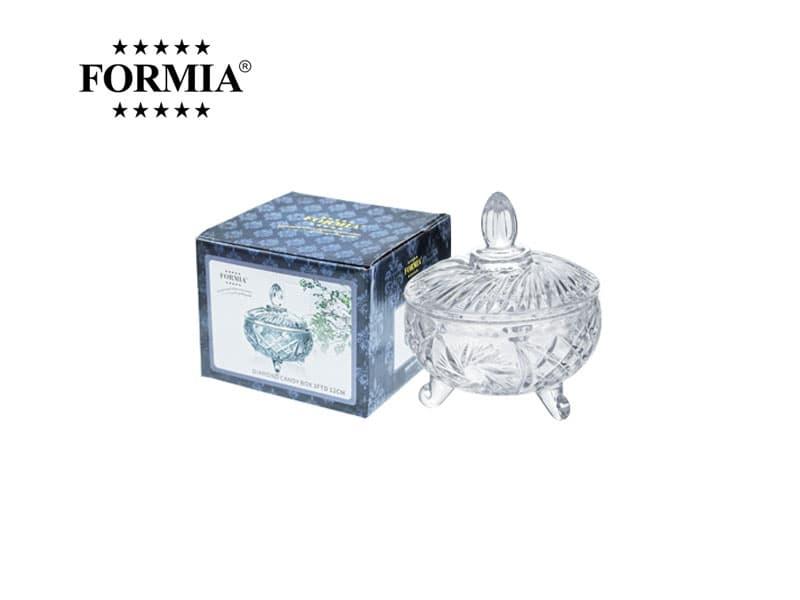 Formia Toples Permen Diamond Candy Box / pcs