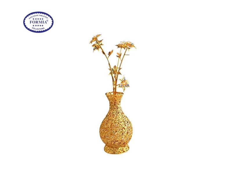 Formia Giardino Vase Dan Bunga 33 Cm / pcs