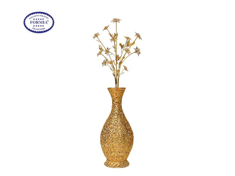 Formia Giardino Vas Dan Bunga 72 Cm / pcs