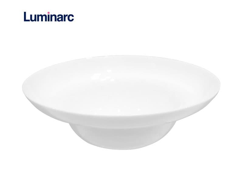 Luminarc Mangkuk Daily Specials Pasta Bowl / 1 Pcs