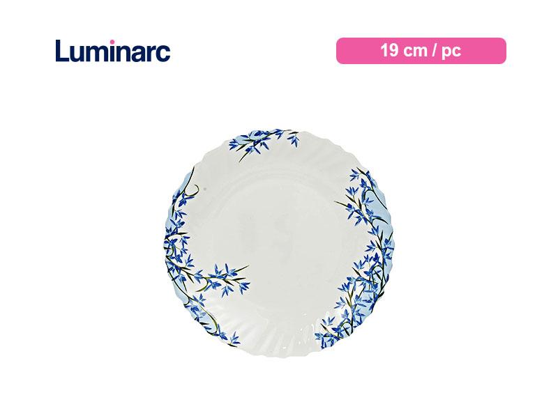 Luminarc Piring Dessert Alya / Pc
